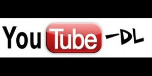 Download YouTube Videos, Channels and Playlists with Youtube-DL