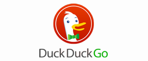 DuckDuckGo – The Google Alternative?