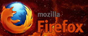 Firefox does not support getElementsByClassName