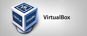VirtualBox – moving a VDI file and re-linking it to the Guest