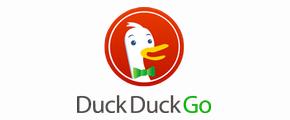 DuckDuckGo – The Google Alternative?