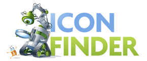 Royalty Free Icon Finder