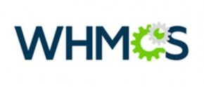 WHMCS: Round up product prices for secondary currencies